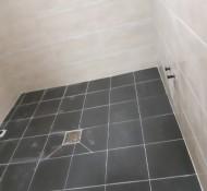 청구동 성지아파트 화장실방수